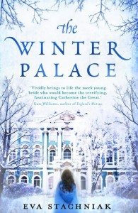 the-winter-palace